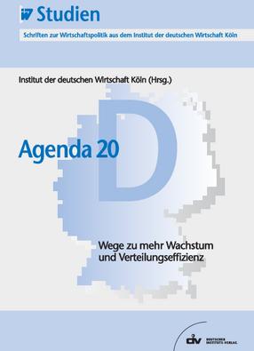 Agenda 20D