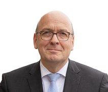 Hans-Peter Klös