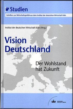 Vision Deutschland