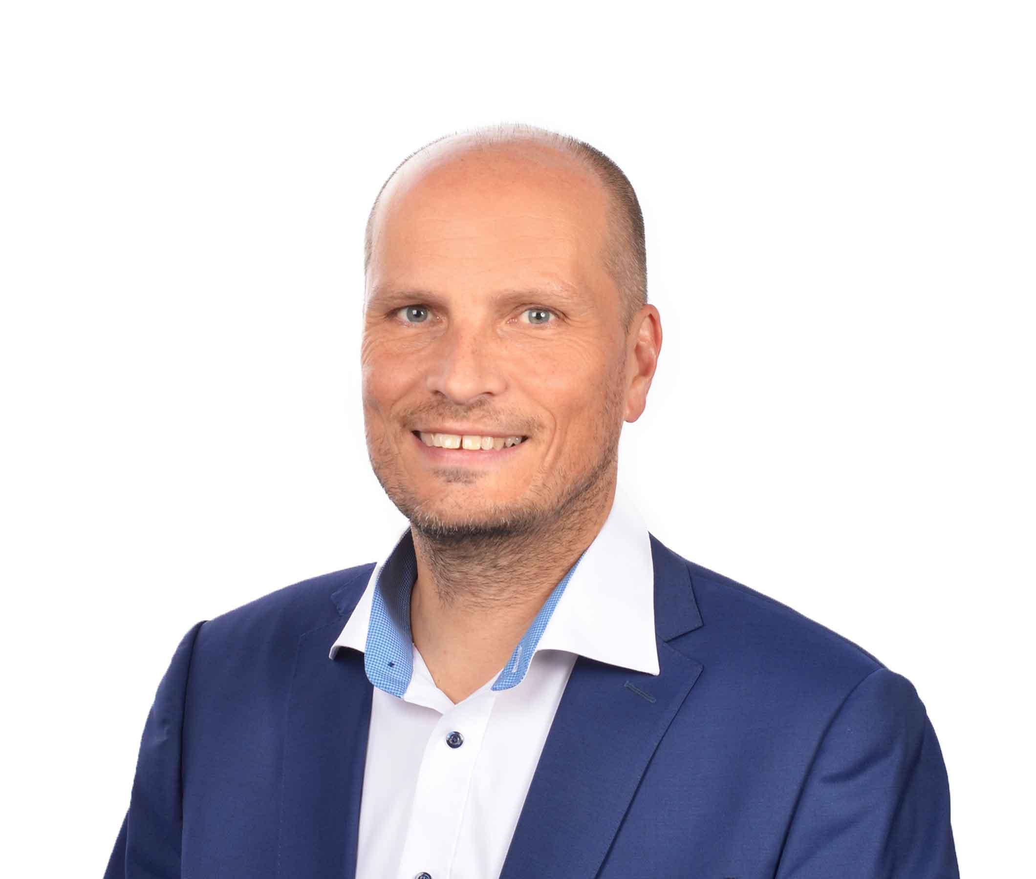 Dominik H Enste Institut Der Deutschen Wirtschaft