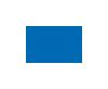 logo_iw_koeln